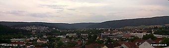 lohr-webcam-17-06-2018-19:10
