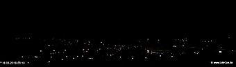 lohr-webcam-18-06-2018-00:10