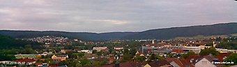 lohr-webcam-18-06-2018-05:10