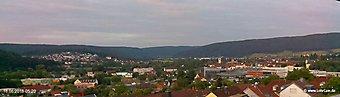 lohr-webcam-18-06-2018-05:20