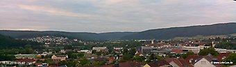 lohr-webcam-18-06-2018-05:40