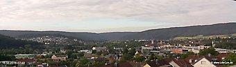 lohr-webcam-18-06-2018-07:40