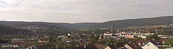 lohr-webcam-18-06-2018-08:20