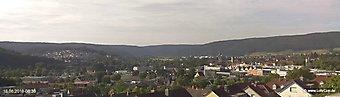 lohr-webcam-18-06-2018-08:30