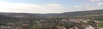 lohr-webcam-18-06-2018-09:20