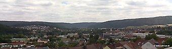 lohr-webcam-18-06-2018-14:40