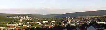 lohr-webcam-18-06-2018-19:50