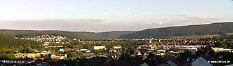 lohr-webcam-18-06-2018-20:10