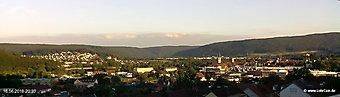 lohr-webcam-18-06-2018-20:30