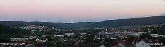 lohr-webcam-18-06-2018-21:40