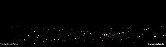 lohr-webcam-18-06-2018-23:20