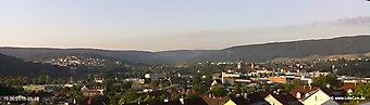 lohr-webcam-19-06-2018-06:40