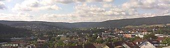 lohr-webcam-19-06-2018-09:10