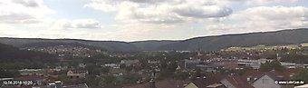 lohr-webcam-19-06-2018-10:20