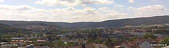 lohr-webcam-19-06-2018-11:40
