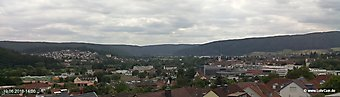lohr-webcam-19-06-2018-14:00