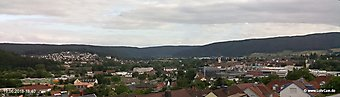 lohr-webcam-19-06-2018-18:40