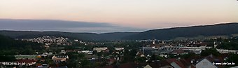 lohr-webcam-19-06-2018-21:30