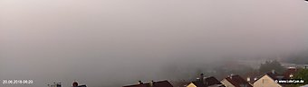 lohr-webcam-20-06-2018-06:20