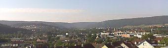 lohr-webcam-20-06-2018-08:10
