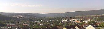 lohr-webcam-20-06-2018-08:20