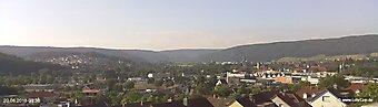 lohr-webcam-20-06-2018-08:30