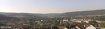lohr-webcam-20-06-2018-08:40