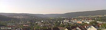 lohr-webcam-20-06-2018-08:50