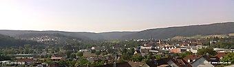 lohr-webcam-20-06-2018-09:30
