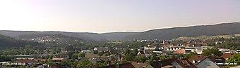 lohr-webcam-20-06-2018-09:40
