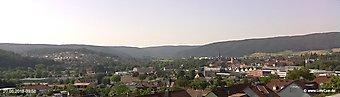 lohr-webcam-20-06-2018-09:50