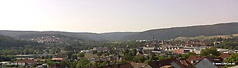 lohr-webcam-20-06-2018-10:10