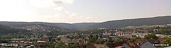 lohr-webcam-20-06-2018-10:40
