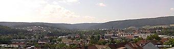 lohr-webcam-20-06-2018-10:50