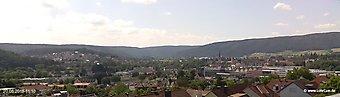 lohr-webcam-20-06-2018-11:10