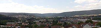 lohr-webcam-20-06-2018-11:40