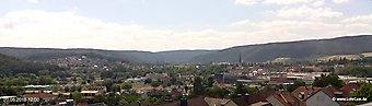 lohr-webcam-20-06-2018-12:00