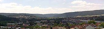 lohr-webcam-20-06-2018-12:10