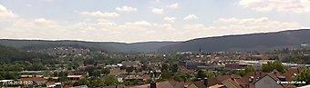 lohr-webcam-20-06-2018-13:20