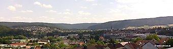 lohr-webcam-20-06-2018-15:00