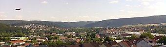 lohr-webcam-20-06-2018-16:00