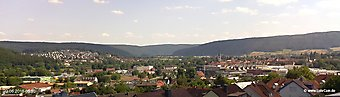 lohr-webcam-20-06-2018-16:10