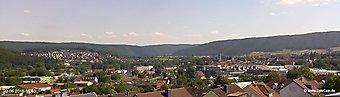 lohr-webcam-20-06-2018-16:40