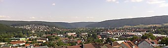 lohr-webcam-20-06-2018-16:50