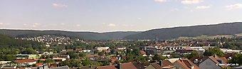 lohr-webcam-20-06-2018-17:00