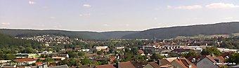 lohr-webcam-20-06-2018-17:10