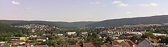 lohr-webcam-20-06-2018-17:20