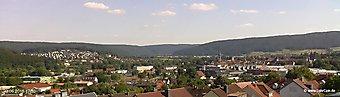lohr-webcam-20-06-2018-17:30