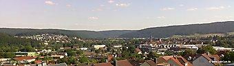 lohr-webcam-20-06-2018-17:40