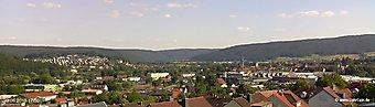 lohr-webcam-20-06-2018-17:50